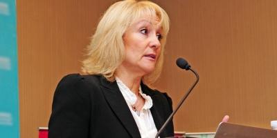 Uruguay presidirá asamblea sobre energías renovables en Abu Dhabi