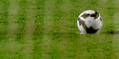 San Lorenzo derrotó a Defensa en el inicio del torneo amistoso de verano