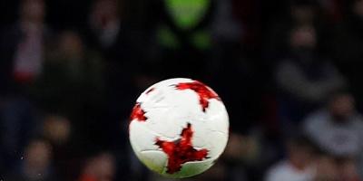 Argentinos Juniors ficha a Lucas Barrios