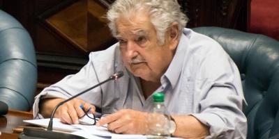 Mujica aseguró que el gobierno atenderá reclamos del agro