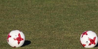 Huracán gana 2-0 a San Lorenzo y se queda con el primer clásico del año