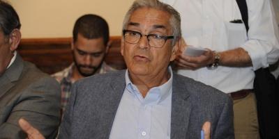 Benech aseguró que se mantendrán políticas en el MGAP