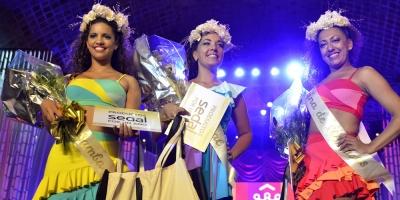 """Intendencia sustituye a las """"reinas"""" por """"figuras"""" del Carnaval"""