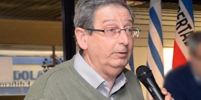 """Unidad Popular calificó política económica del Gobierno como """"proimperialista"""""""