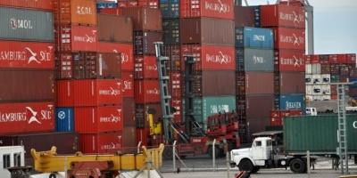 Exportaciones uruguayas aumentarán 1,5% en 2018