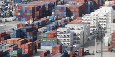 Las exportaciones uruguayas crecerán 1,5% en 2018