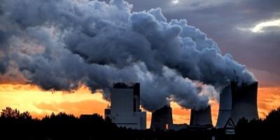 Nuevas generaciones serían testigos de catastrófico calentamiento global hacia 2100