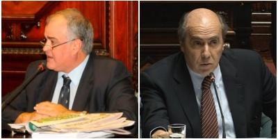 Oposición reclama al Gobierno que atienda reclamos de productores movilizados