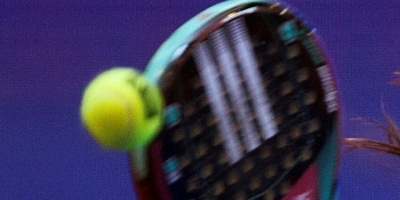 Novak Djokovic elimina a Albert Ramos