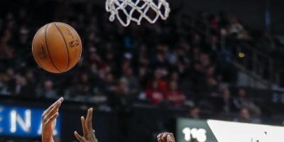 Wiggins logra mejor marca con 40 puntos y ganan los Timberwolves