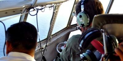 Macri agradece a Putin ayuda rusa en la búsqueda de submarino ARA San Juan