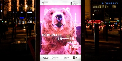 Dos filmes brasileños y uno chileno-argentino, en Panorama de Berlinale