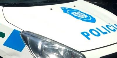 Accidente de tránsito fatal en Canelones