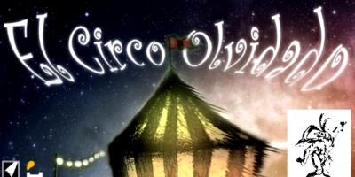 """""""El Circo Olvidado"""": Teatro al aire libre en Médanos de Solymar"""