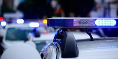 Una mujer falleció en Mercedes tras una pelea con otra