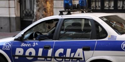 Cerro Largo: Fue procesado por homicidio luego de matar a su ex esposa