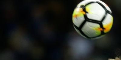 Llegó el debut: Cerro se enfrentará hoy a Sport Rosario