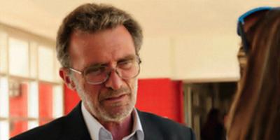 Florit dice que resolución del Tribunal de Apelaciones trae tranquilidad a la ANEP
