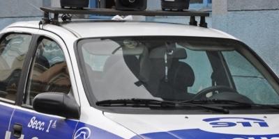 Policía detiene a la pareja de la mujer asesinada en Vergara