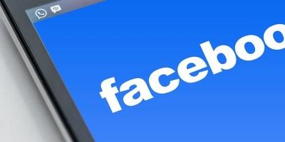 Facebook maneja datos sensibles del 25 % ciudadanos europeos para publicidad