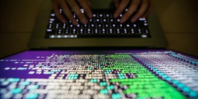 Argentina capacita a sus jueces y fiscales en ciberseguridad