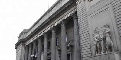 BROU lanzó préstamos para afectados por la sequía
