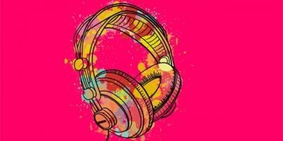 Banda Sinfónica presentará Disco Remix en Carrasco