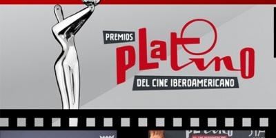 """""""Una mujer fantástica"""" lidera las nominaciones de los Premios Platino"""