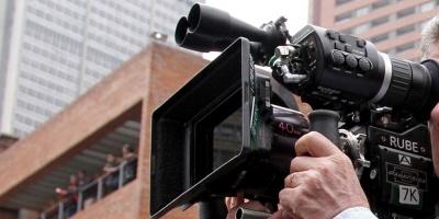 Festival internacional de cine trae casi 200 películas en ocho días