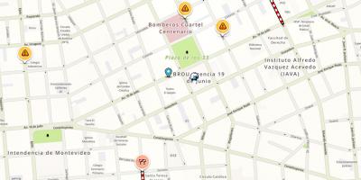 """Cofundador de Waze ve un """"gran futuro"""" para Latinoamérica"""