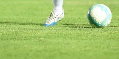 Rosario Central y Lanús inauguran con triunfo una nueva jornada de Superliga
