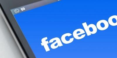 Investigan uso ilegal de datos de millones de brasileños en Facebook