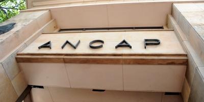 Tribunal de Cuentas aprueba normas sobre utilización de tarjetas corporativas