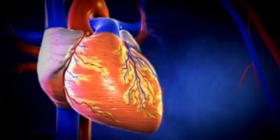Tratamiento temprano de infartos garantiza que no haya consecuencias graves