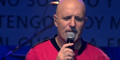 Cancelan presentaciones de Gustavo Cordera en Chile por dichos machistas