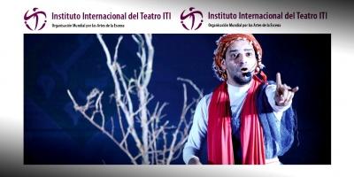 Varios mensajes de la UNESCO en el Día Internacional del Teatro