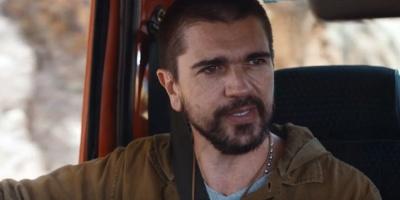 Juanes, de gira en Australia presentando su más reciente trabajo