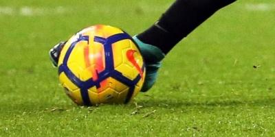 Agónico triunfo ante Talleres deja a Boca en la antesala de un nuevo título