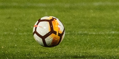 Olimpia recupera punta del Apertura paraguayo