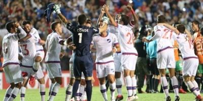 Sin Polenta por lesión, Nacional buscará un triunfo frente a Real Garcilaso