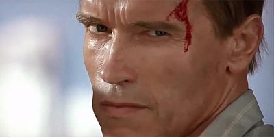 Schwarzenegger se recupera tras una operación de corazón