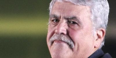 Procesan al ex ministro argentino Julio De Vido en causa Odebrecht