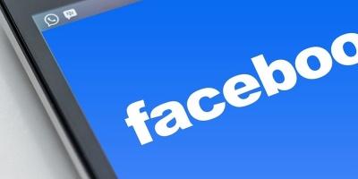 Facebook borra otras 200 páginas y perfiles relacionados con la trama rusa