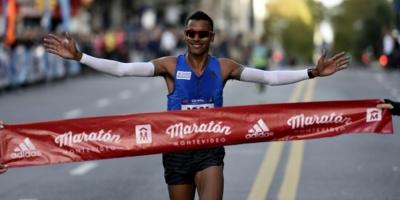 El domingo 15 se correrá la Maratón de Montevideo