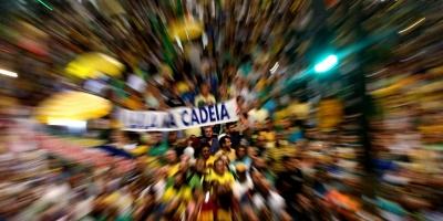 Generales apoyan declaración de comandante de Ejército antes de juicio a Lula