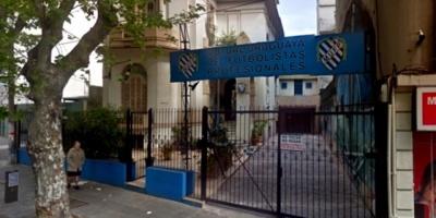 Mutual: Justicia fallará este jueves sobre recurso de amparo presentado por ex-directivos