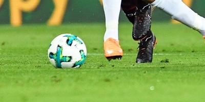 Copa Sudamericana: Bostón River visita a Jaguares