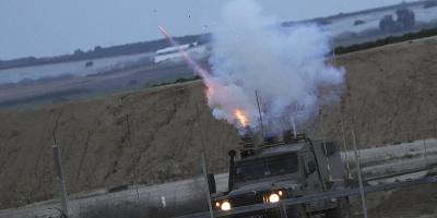 Oriente al borde de la guerra total: Arabia Saudí intercepta un misil en el espacio aéreo de Riad