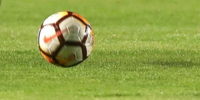 San Lorenzo logró una ventaja mínima en casa ante Atlético Mineiro