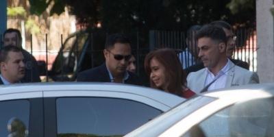 Justicia procesa a exfuncionario kirchnerista por manipular datos del IPC